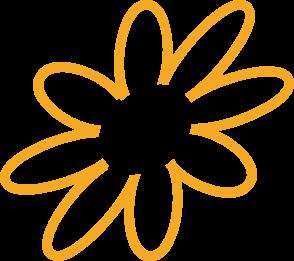 Domain gartenbörse.ch zu verkaufen